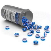 статины во время беременности